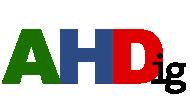 AHDig - Associação das Humanidades Digitais - ahdig.org
