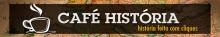 CAFE_HISTORIA_Banner