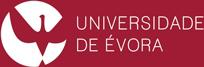 logotipo_ue