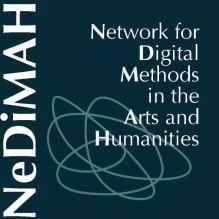 NeDiMAH_logo