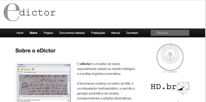 Screenshot 2013-11-10 10.31.17