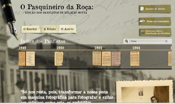 Screenshot 2013-11-10 10.52.24