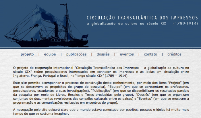Screenshot 2013-11-11 21.28.06