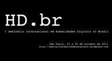 hd_br_intro