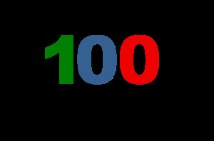 AHDig_100_novo