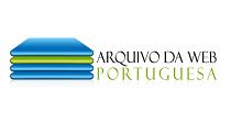 Arquivo da Web Portuguesa