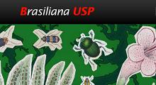 Brasiliana USP