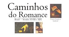 Caminhos do Romance