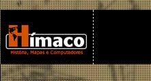 Hímaco