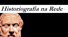 Historiografia na Rede