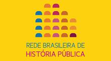 Rede Brasileira de História Pública