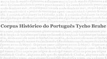 Corpus Tycho Brahe