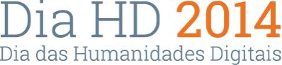 Dia das Humanidades Digitais 2014